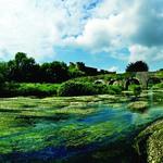 17 Мост Глануэрт, графство Корк. Источник: leisuredaily