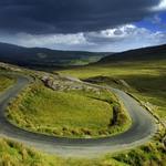 18 Кольцо Беара, графство Корк. Источник: wordpress