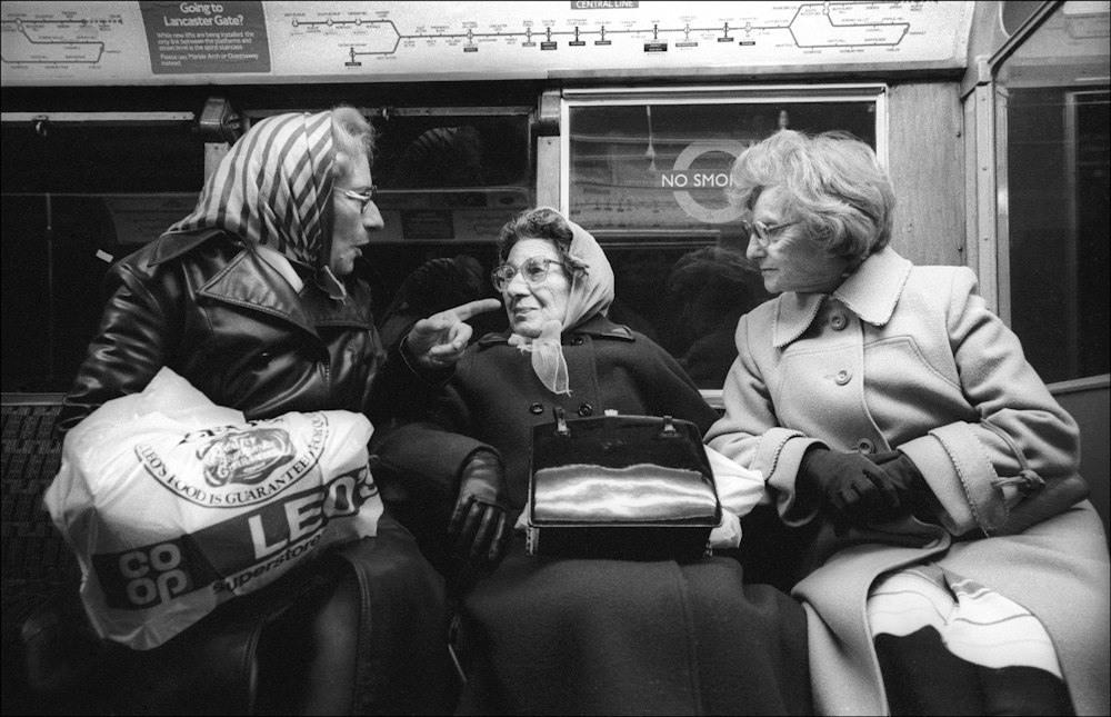 Пассажиры-2