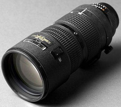 Куплю портретник на Nikon