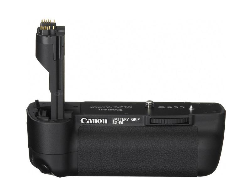 Куплю Батблок Canon BG-E6 для EOS 5DMark 2только ОРИГИНАЛ! Б/У/ Цена до800грн.