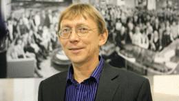 Вводный мастер-класс фото-школы Игоря Гайдая
