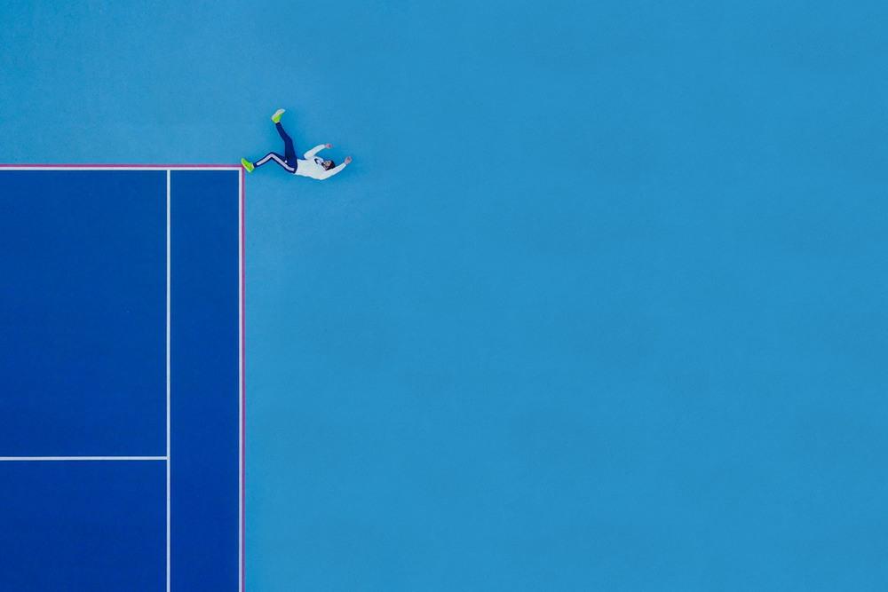 4. 1-е место в категории «Люди» Автор фото: Мартин Санчез