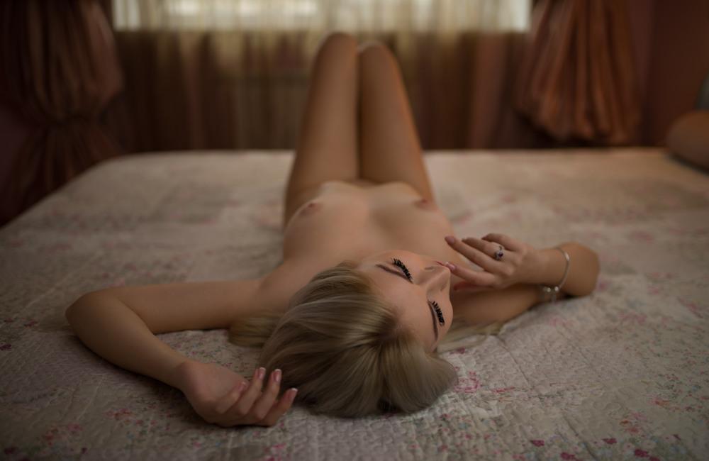 В постоянном поиске новых моделей. Киев