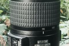 Тест фотосумки Lowepro Flipside 400 AW