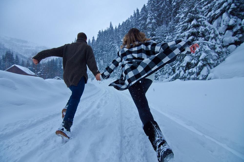 Ищу пару для съемки в Львове (love story)