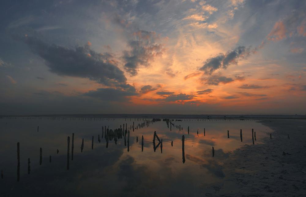 Тихая страсть Автор: SergioSfotaS