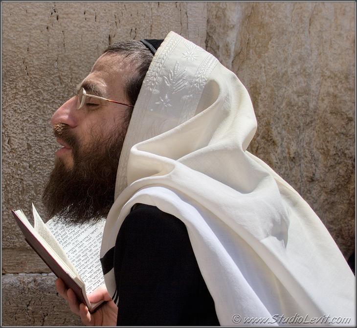 правильно левиты евреи фото пускай