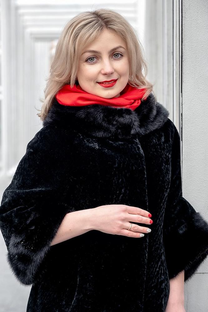 Предлагаю услуги фотографа в Москве и московской области