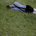 20 ����� - Matthias Schrader. AP Photo.