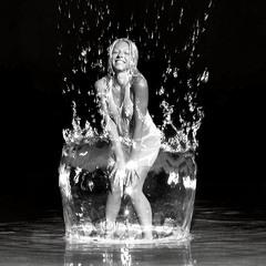 Рождённая водой
