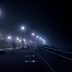 Туман...(repost)