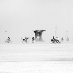 велосипедисты 2