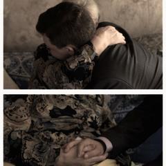 Любов до бабусі