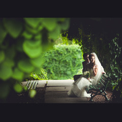 весільний фотограф