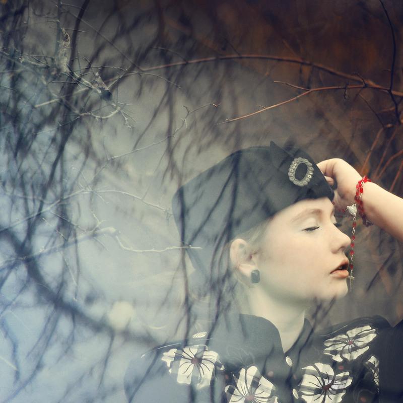 обработка фотографий в стиле фотографа беларуси