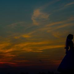 Весілля в Сарнах