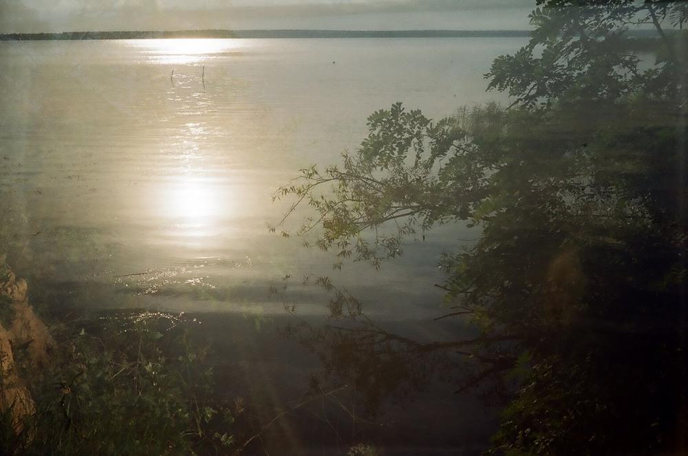 работе какую выбрать фотопленку для фотографии пейзажей вести пропавшего