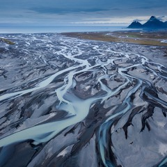 Go Iceland rivers