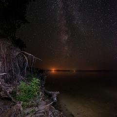 Ночь на Каневском