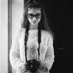 photowoman