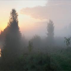 Горинь-Ріка просинається!