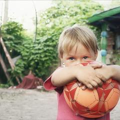 про футбол...