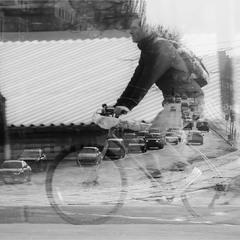 велосипедно-рельсовая...
