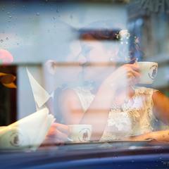 Смак любові і кави