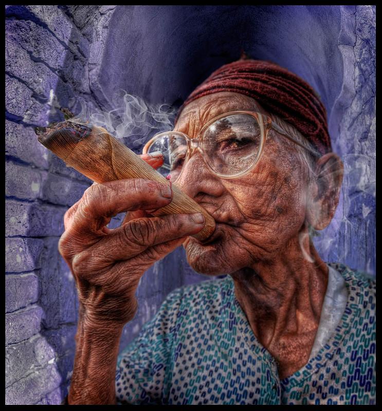 Картинки бабки прикольные на аву, картинку любимой