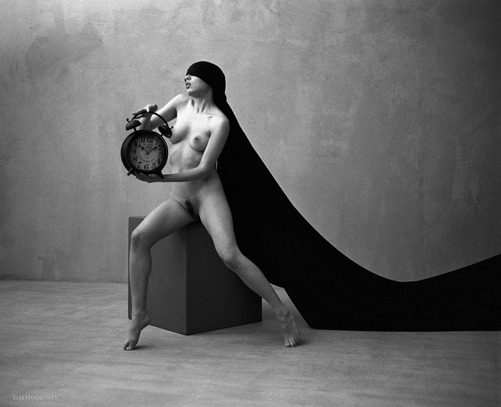 Girls martial arts nude calendar
