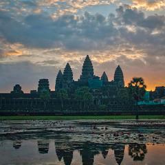 Ангкор_2