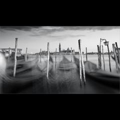 Венецианские волнения