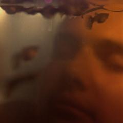 випадкові о'брази у повенях сну