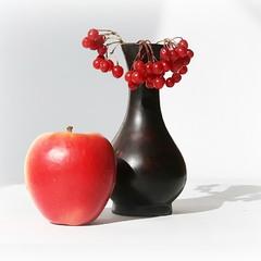 Красное и чёрное
