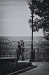 город любви