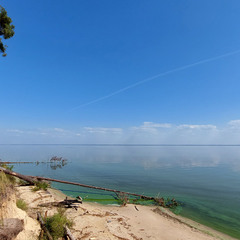 Море Київське