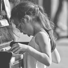 таланты и поклонники