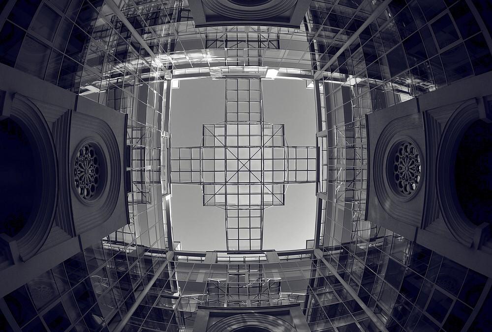 того, геометрия сайт фото харьков обои
