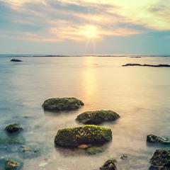 Морская