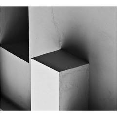 Пошук геометрії