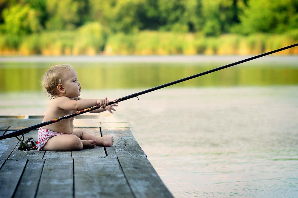 фото с надписью рыбалка нужен тот, что