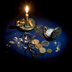 Перерасчет пенсии