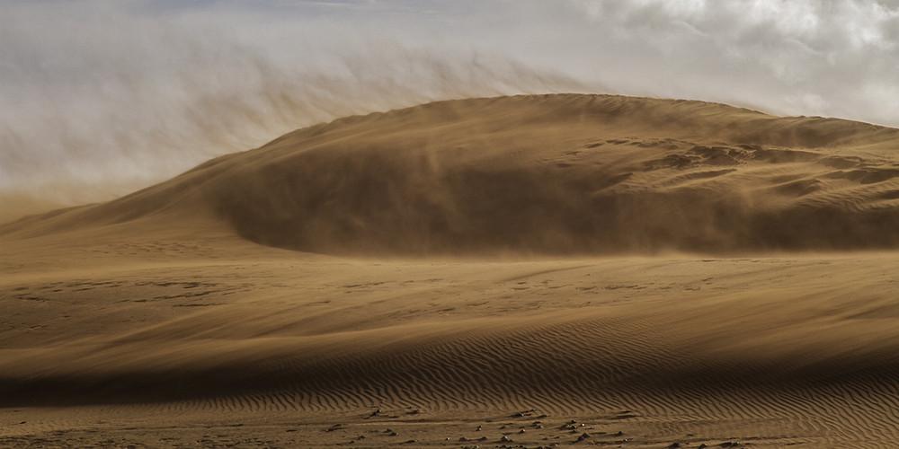 мере картинки ветров в пустыни забывает обо всём