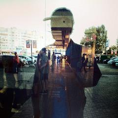 Tam-Tam reflection