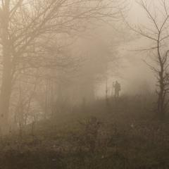Охотник за туманами