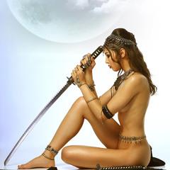 Meditation ...