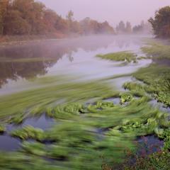 20 секеунд реки
