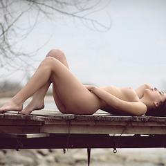 Фотограф ню днепр maria sizova