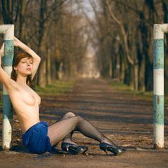 Фотограф ню днепр работа в махачкале для девушки